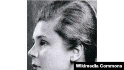 ელიზაბეტ ბიშოპი