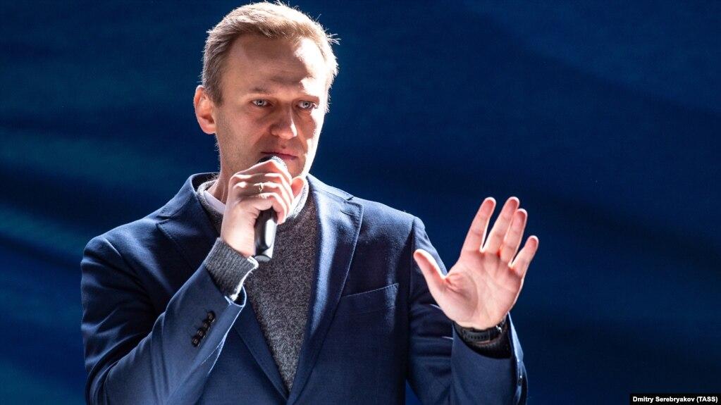 «Управленческий бардак и некомпетентность»: бывший IT-консультант рассказал правду о ФБК Навального