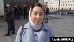 Луиза Янсуар