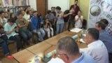 Общественные деятели осуждают нападения на журналистов
