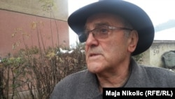 Selim Bešlagić