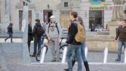 Львів хочуть перетворити на «розумне місто»