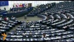 Շտեֆան Ֆյուլե: Ուկրաինան շատ հանգիստ կարող է ազատ առեւտրի պայմանագիր ունենալ Ռուսաստանի եւ Եվրամիության հետ միաժամանակ