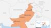 وزارت دفاع: پس از سفر متیس به پاکستان باز هم نشانۀ فشار بالای شورشیان دیده نمیشود