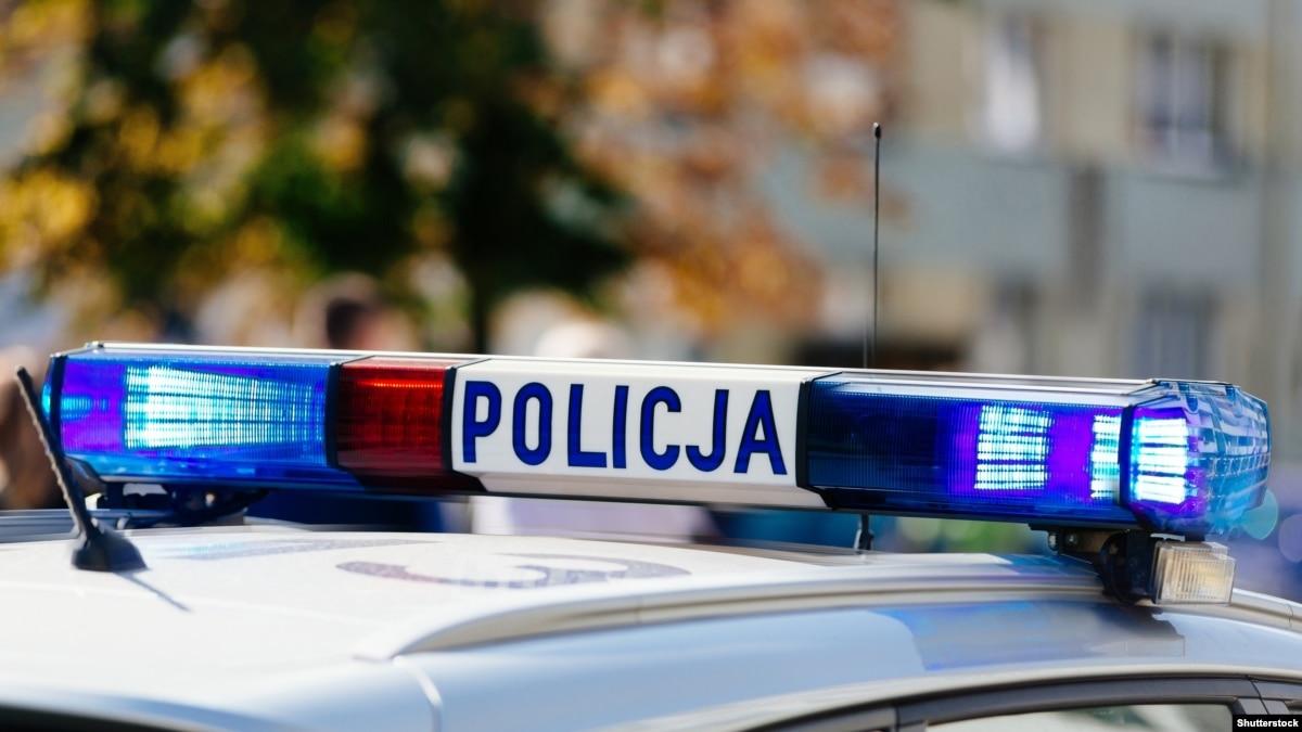 3 человека погибли, 51 госпитализирована после ДТП с участием автобуса из Украины в Польшу – спасатели