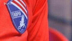 Игра в одни ворота: чем живет крымский футбол? | Радио Крым.Реалии