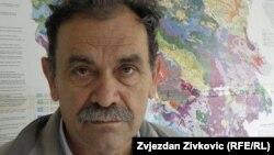 Ramo Kurtanović