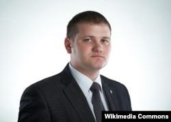 Ministrul Valeriu Munteanu