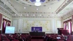 Ҷарроҳии пластикии бепул дар бемористони Данғара