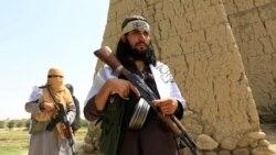 'ښايي طالبان نور د ولسي افغانانو د نه ځورولو هڅې کوي'