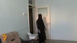 Gratë e Shtetit Islamik