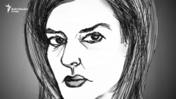 Jovana Marović: Populizam koji prija