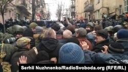Ваша Свобода | Затримання Саакашвілі. Наслідки для України
