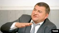 «Лебедь один из наиболее строптивых и самостоятельных губернаторов, который давно вызывал недовольство»