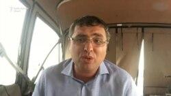 "Renato Usatîi: ""Dodon e azi parte din SRL-ul lui Plahotniuc"""