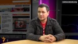 Кінематограф Росії – це зброя, страшніша за ядерну − Дністровий