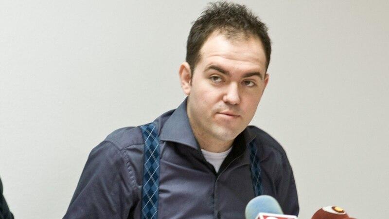 Стојковски – Слаба заштита на човековите права