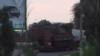 ЗМІ Росії спотворили інформацію про відеодоказ у справі збитого «Боїнга»