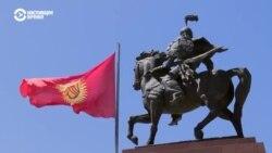 Что привело к новым выборам в Кыргызстане. Хронология
