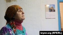 Зера Епрамова