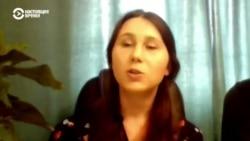 Москвичка уверена, что заразилась коронавирусом в больнице