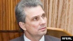 Ігар Ліхавы