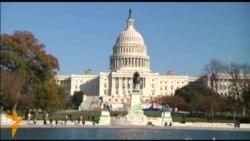 САД во светот и на Балканот по смената во Конгресот