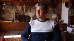 Yarıq ustası. Enver Yaşlavskiyniñ ikâyesi (video)