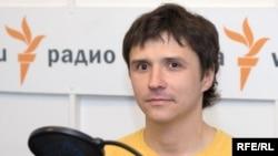 Оьрсийчоь -- Сухов Иван, Маршо Радион Москох студехь, 23Охан2008
