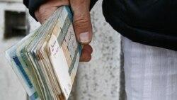 ساعت ششم - تاثیر رفع تحریم بر آب و نان ایرانی ها