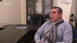 Ekspert: Azərbaycan iqtisadiyyatı azalır