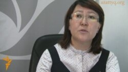 Маргарита Өскембаевамен онлайн-конференция