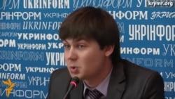 Крымчане пожертвуют украинской армии 10 млн гривен