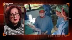 Resić: Bez krovne institucije, nema efikasnih transplantacija u BiH