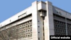MTN binası (arxiv fotosu)