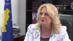 Tahiri: Serbia nuk mund të integrohet në BE pa njohjen e Kosovës