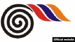 Логотип АНК