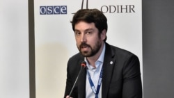 International Observers: Armenia's Elections Were 'Competitive And Generally Well-Managed'