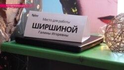 Кофе и политика: экс-мэр Петрозаводска теперь работает в кафе