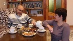 Батьки і діти. Історія Абдурешита Джеппарова (відео)