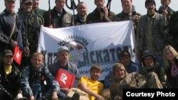 Кладоискателей многие считают браконьерами