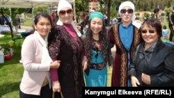 Италиядагы кыргыздар