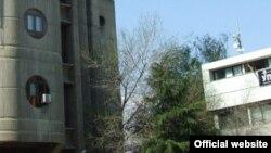 Управен суд Скопје.