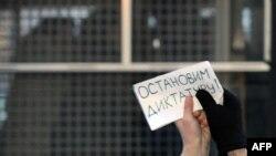 Выходные протеста на 1 апреля выдадутся слишком разнообразными для обычного дня смеха.