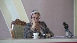 Учителя Муминабада остались без отпускных