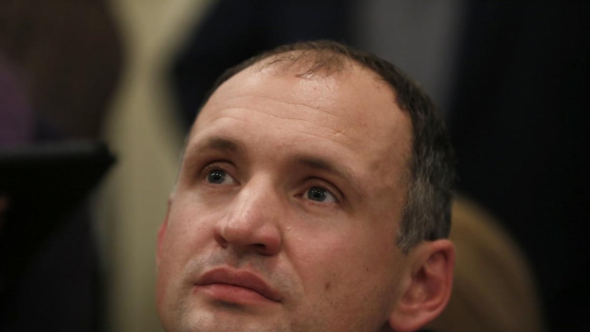 Суд не продлил срок следствия в производстве, где фигурирует Татаров - адвокат