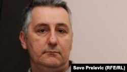 Vlada će biti formirana: Zoran Radulović