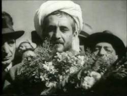 قسمت هفدهم برنامه «فرقه» از کیوان حسینی - قاضی محمد؛ روحانی معروف مهاباد و «معتمد شهر»