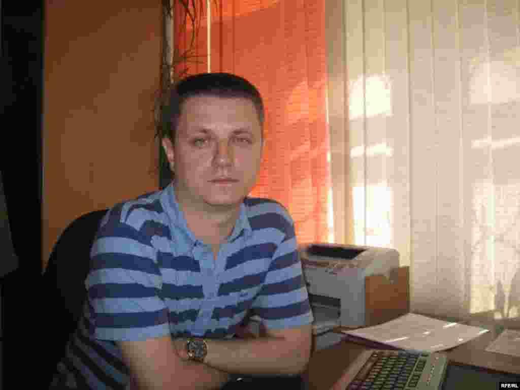 Казахстан. 8 ноября – 12 ноября 2010 года. #7