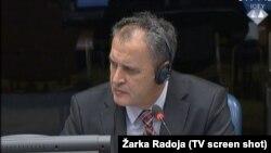 Mitar Kovač